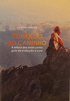 Conexões do caminho - Corina Santos
