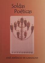 Soldas poéticas - José Amâncio de Carvalho