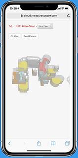 Phone 5GG.jpg