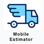 Mobile Estimator.jpg