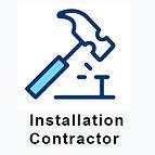 Installation Contractor.jpg