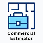 commercial estimator.jpg