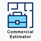 commercial estimator.jpg