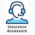 Insurnace Accessors.jpg