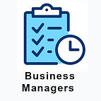 Business Manager.jpg
