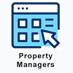 Property Managers.jpg