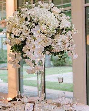 bride and blossom.jpg