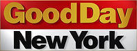 GOOD DAY Logo.jpg