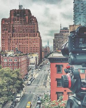 Snapseed+50.jpg