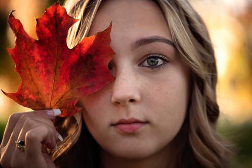 Haley2019-35.jpg
