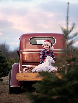 Christmas ad2.jpg