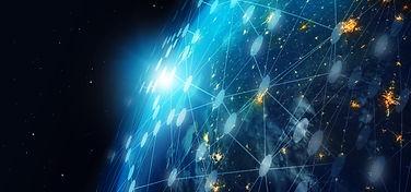 Communication technology and internet wo
