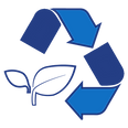Waste_Icon.png