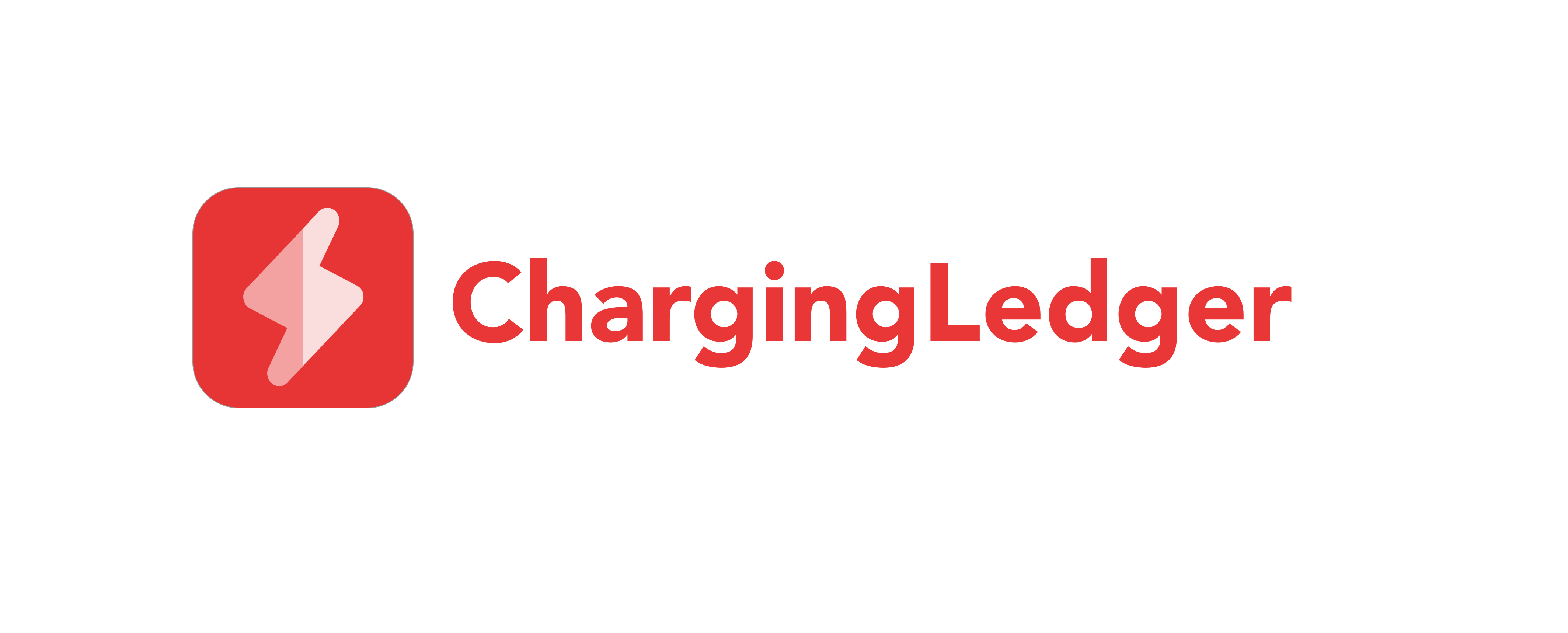 ChargingLedger