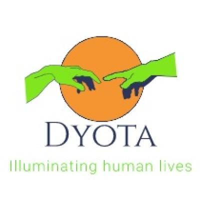 Dyota