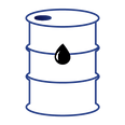 Oil_Icon.png