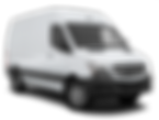 mercedes-benz-sprinter.png
