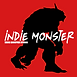 indie monster logo PNG.png