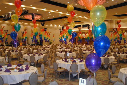 Amerind Insurance Party