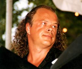 Joseph Kolkovich
