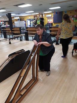 Renee Bowling (2).jpg
