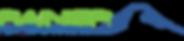 Logo - Horizontal - new colors.png