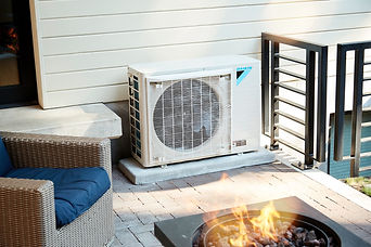 Daikin%20Fit%20A%3AC_edited.jpg