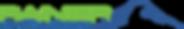 Logo%20-%20Horizontal%20-%20new%20colors