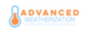 AW Logo horizontal w tagline.png