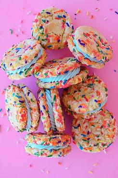 Confetti Cookie Sandwich.jpg