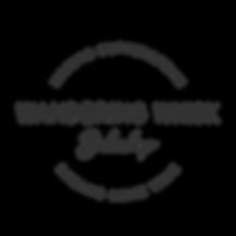 WW_PrimaryLogo_SoftBlack.png