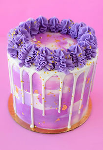 Painted Cake.jpg