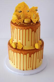 honey cake2.jpg