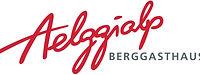 Logo Aelggialp BGH.jpg