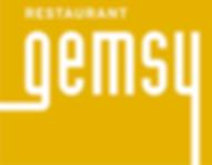 gemsy_logo.png