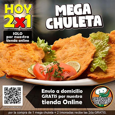 chuletas 05-12-01.jpg