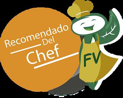 recomendado de chef.png