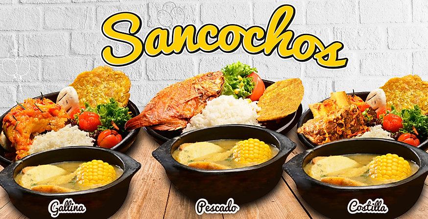 SANCOCHOS 3+-02.jpg