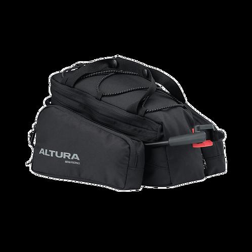 Altura 2 Expanding Post Pack Black