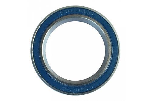 Enduro Bearings 6806 LLB  ABEC 3