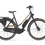 Thumbnail: Gezelle CityGi C7 HMS Electric City Bike