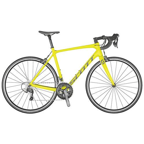 Scott Addict 30 Road bike