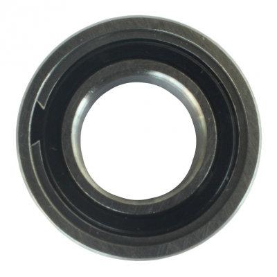Enduro Bearings EB8127