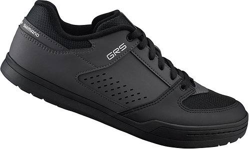 Shimano GR5 Shoes Grey