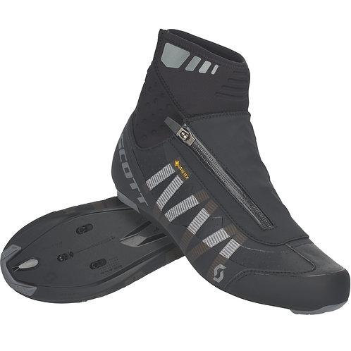 Scott  Road Heater GORE-TEX Shoe