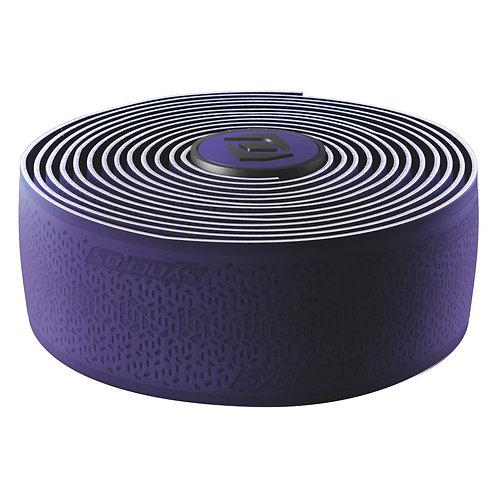 Syncros Super Light Bar Tape Purple