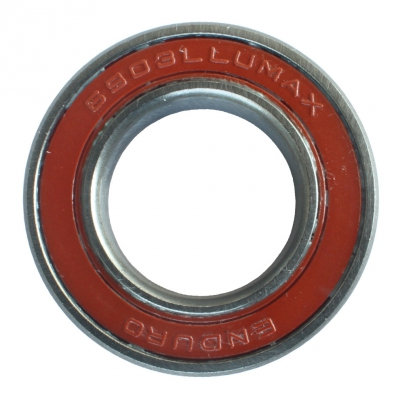 Enduro Bearings 6903 LLU ABEC 3 MAX