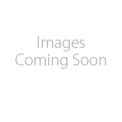 Enduro Bearings 6802 LLU MAX BO ABEC 3 MAX