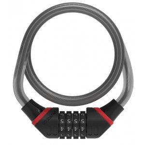 Zefal K-Traz C6 Combi Cable Lock 180 x 12mm