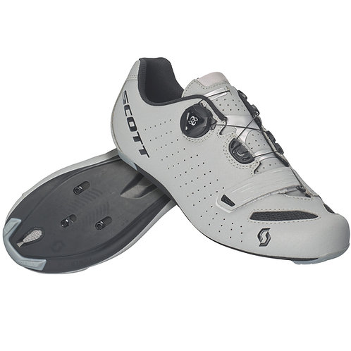 SCOTT ROAD COMP BOA® REFLECTIVE LADY SHOE